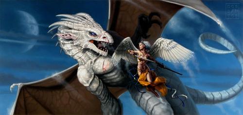 dragon-slayer.jpg