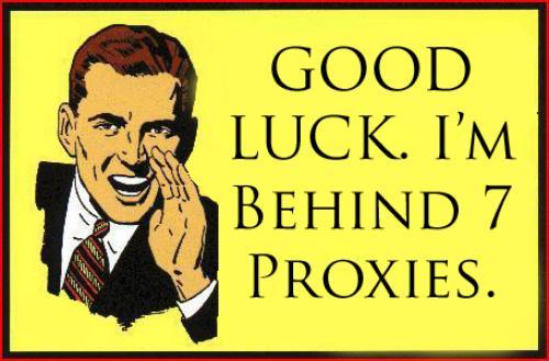 good-luck-proxies.jpg