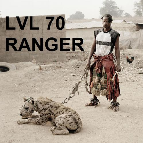 level-70-ranger.jpg