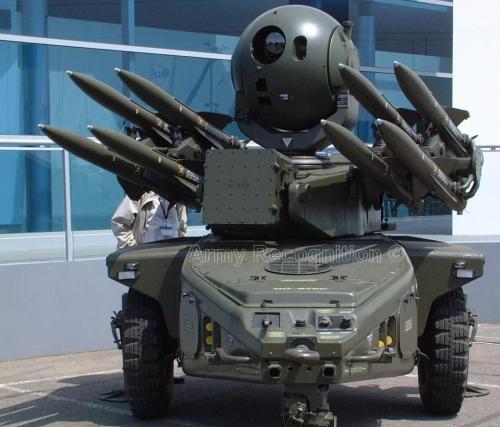 missle-tank2.jpg