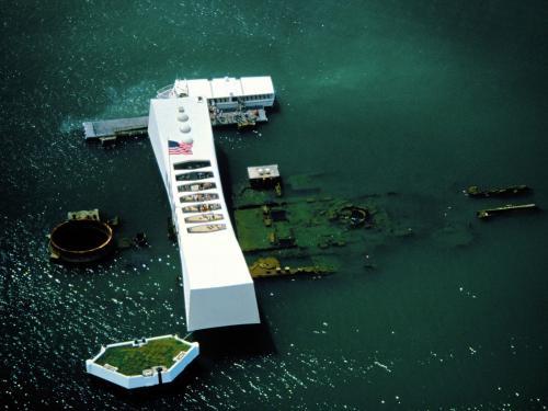 pearl-harbor-memorial.jpg