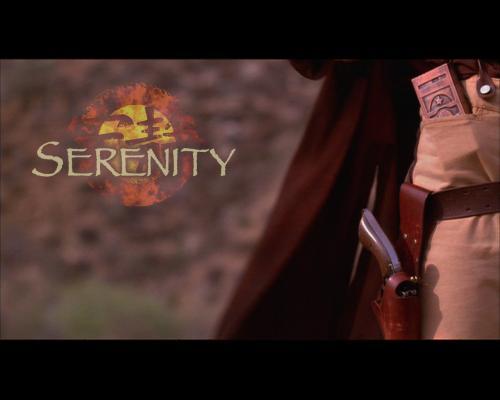 serenity-pistol.jpg