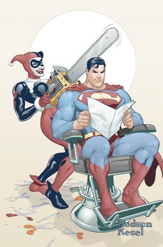 superman-hair-cut.jpg