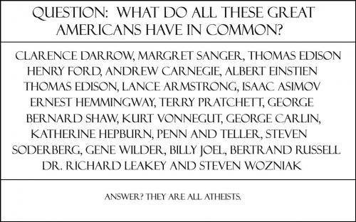atheism_04.jpg