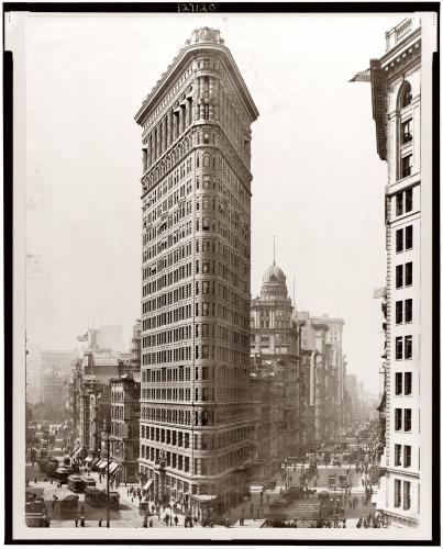 corner-building-flatiron.jpg