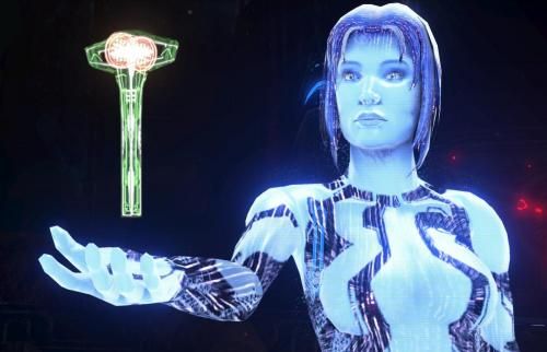 cortana-with-index.jpg