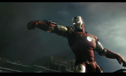 iron-man-missle-point.jpg