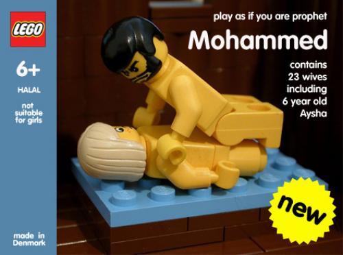 mohammed-legos.jpg