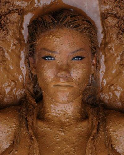 muddy-girl.jpg
