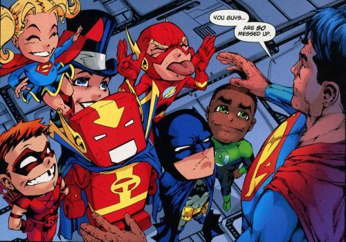 superman-chibi-jla.jpg