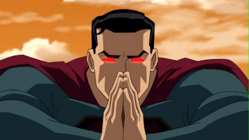 superman-red-eyes.png