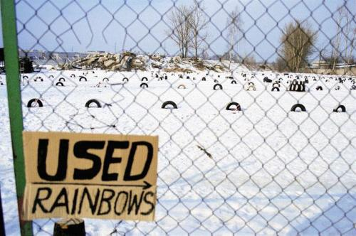 used-rainbows.jpg