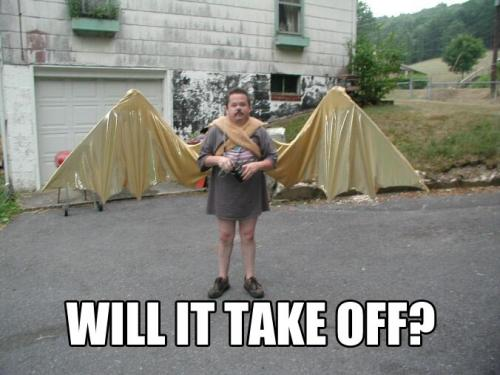 will-it-take-off-bat-boy.jpg
