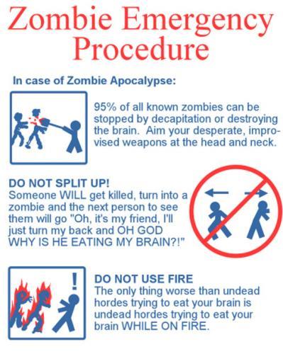 zombie-emergency-procedure.jpg