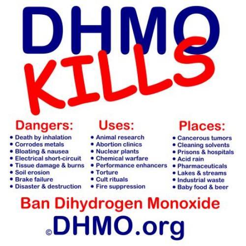 dhmo-kills.jpg