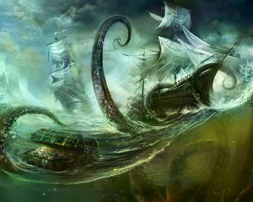 sea-monster-vs-boats.jpg