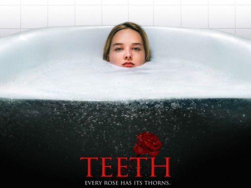 Teech wallpaper - bathtub discoveries