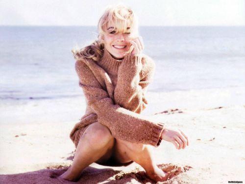 011 - Lindsay Lohan