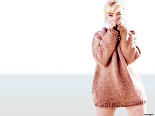 012 - Lindsay Lohan