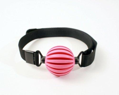 ball gag