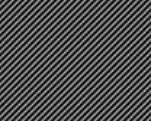 eyefuck wallpaper