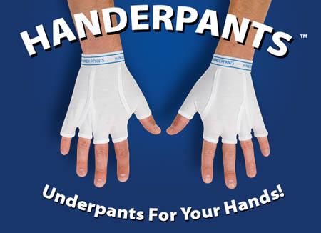 a96781_Handerpants