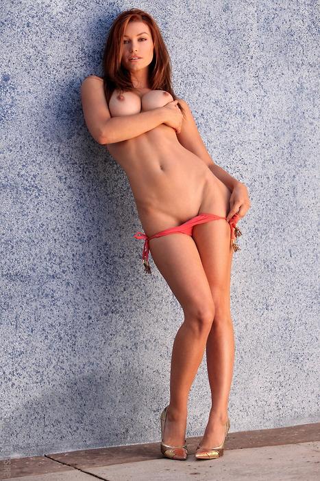 boobs4