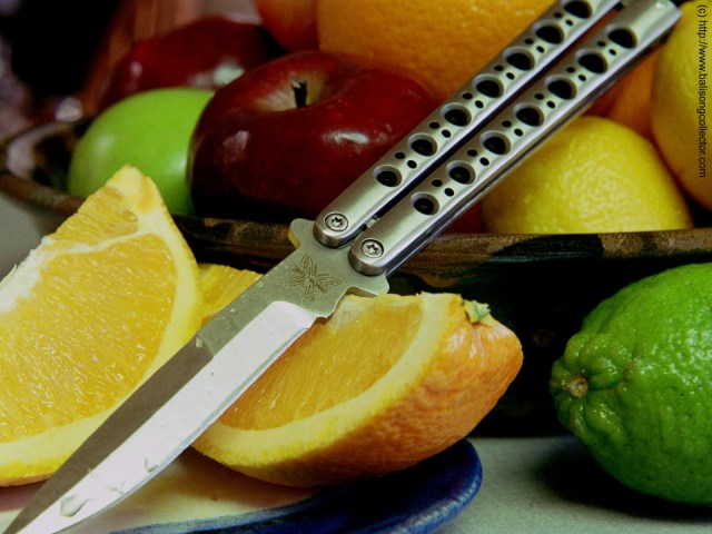 fruity switch blade