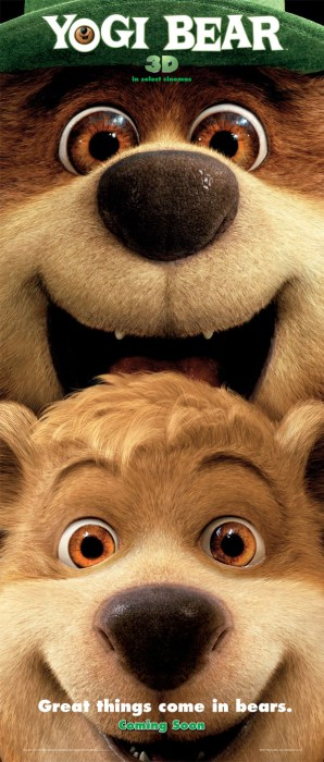 yoki bear sex