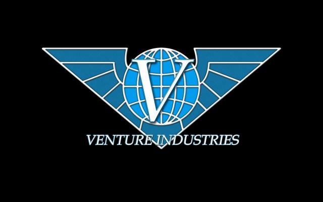 venture industries