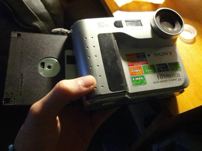 3.5 camera.jpg