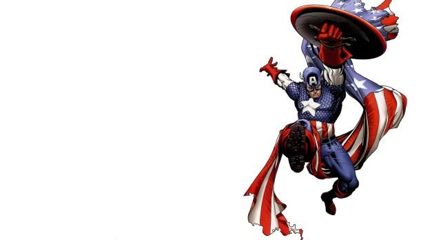 captain america jumps.jpg