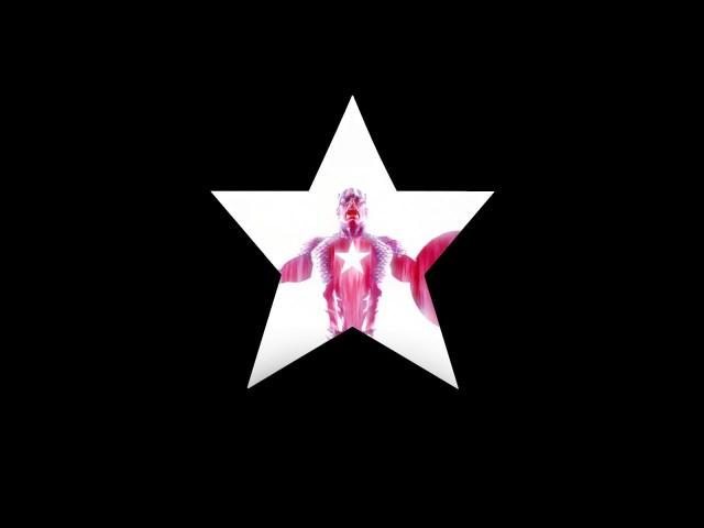 captain america - star.jpg