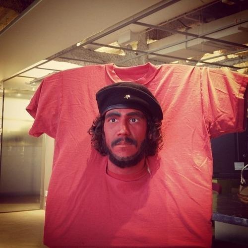 che shirt costume.jpg