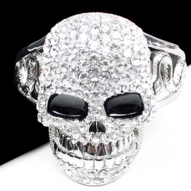 crystal diamond skull.jpg