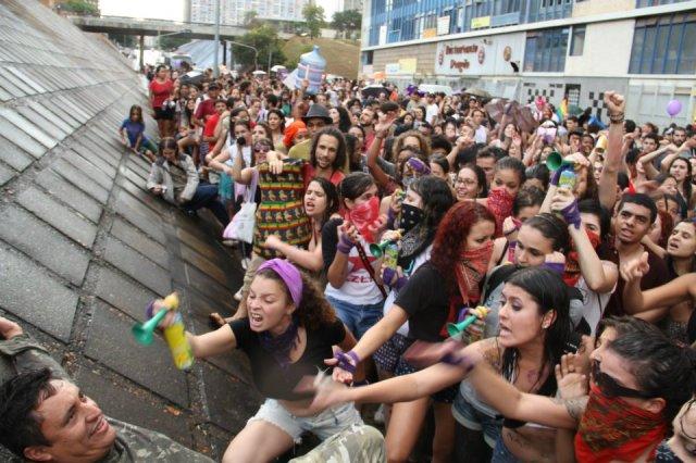 feminist pride protester.jpg