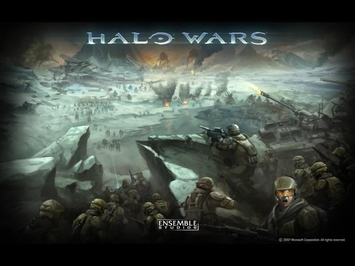 halo wars wallpaper.jpg