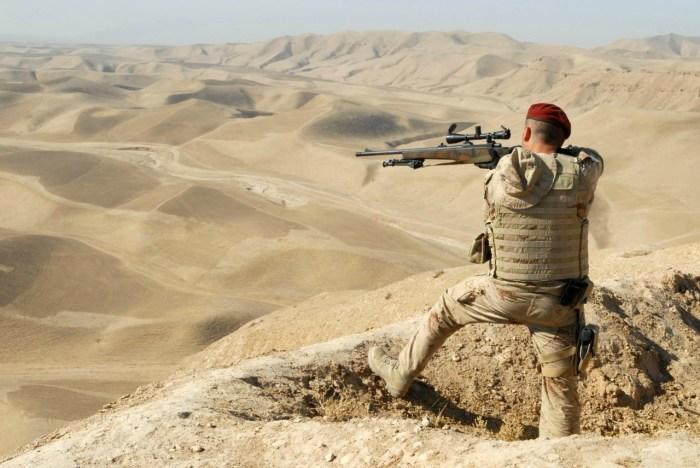 hilltop sniper.jpg