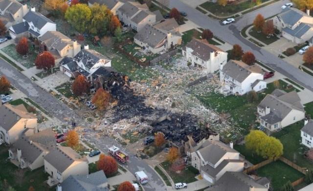 indiana houses explosion.jpg