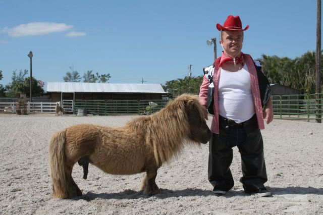 midget pony and rider.jpg