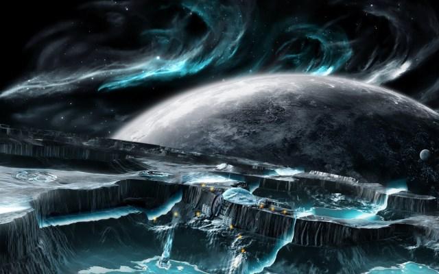 moon base blue.jpg
