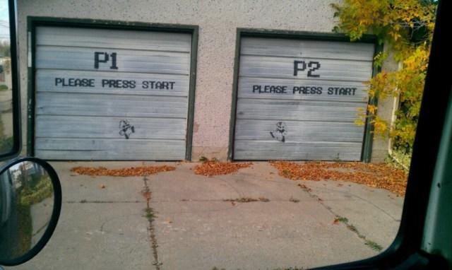 please press start.jpg
