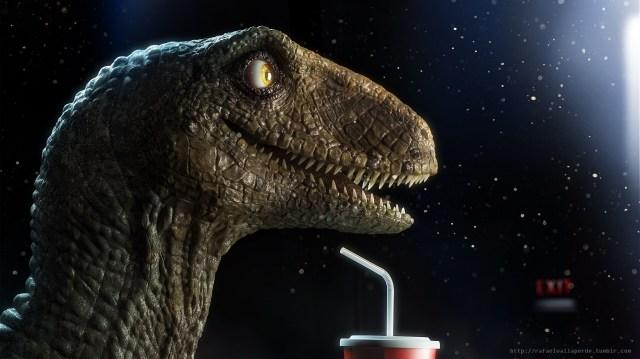 raptor at the movies.jpg