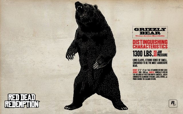 red dead redemption - grizzly bear.jpg