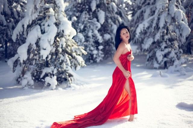 red dress in snow.jpg