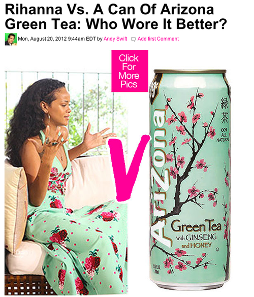 rihanna vs a can of arizona green tea.png