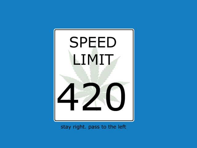 speed limit - 420.jpg
