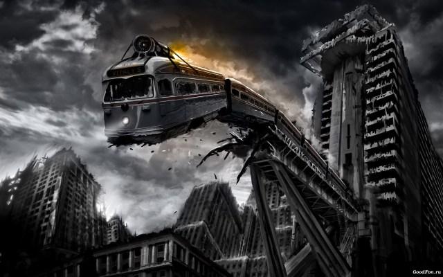 suicide rocket train.jpg