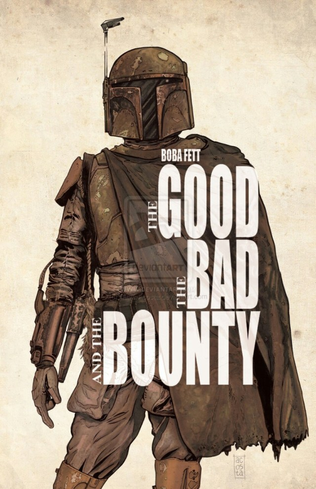 the good, the bad, and the bounty.jpg