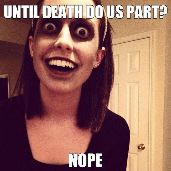 until death do us part - NOPE.jpg